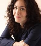 Joanna Smith Rakoff