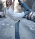Kristen Schultz Dollard