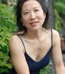 Pang-Mei Natasha Chang