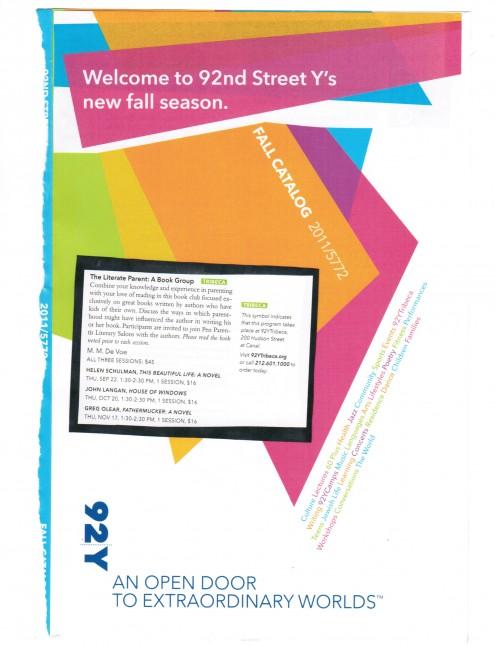 2-PP-92Y 2011 Fall