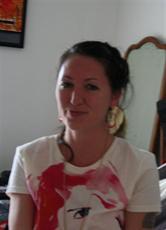 Cynthia Reeser