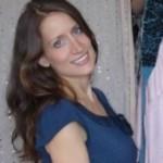 Heather Kristin