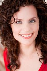 Jessica Maria Tuccelli