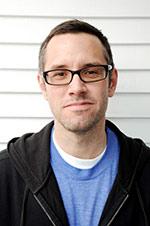 John Jodzio
