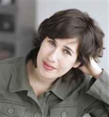 Lauren Grodstein