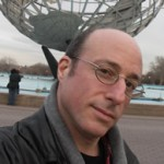 Mark Shulman