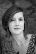 Sarah Gerkensmeyer