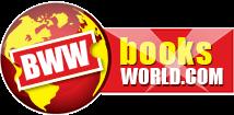 bwwbooks