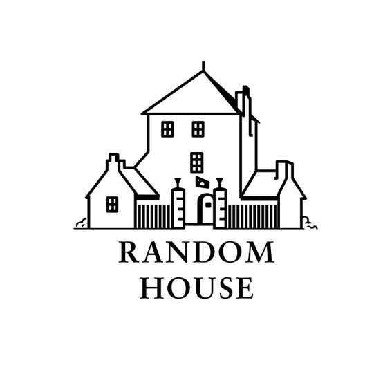 random_house