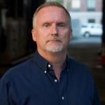 Tim O'Mara, 9/17/14, NYC