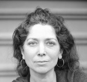 L. Annette Binder
