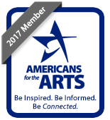 membership_2017_websticker