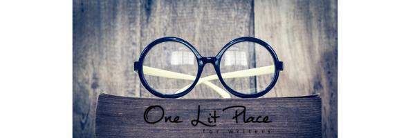 glassesbookOLPlogo