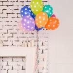 gov island balloons