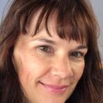 Susan Keatley Author Photo