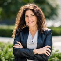 Diana Geffner-Ventura